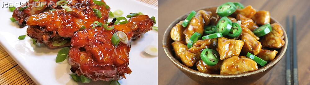 китайский соус острый соус Хойсин соус Спейр риб соус Чу Хоу соус Тобадзян