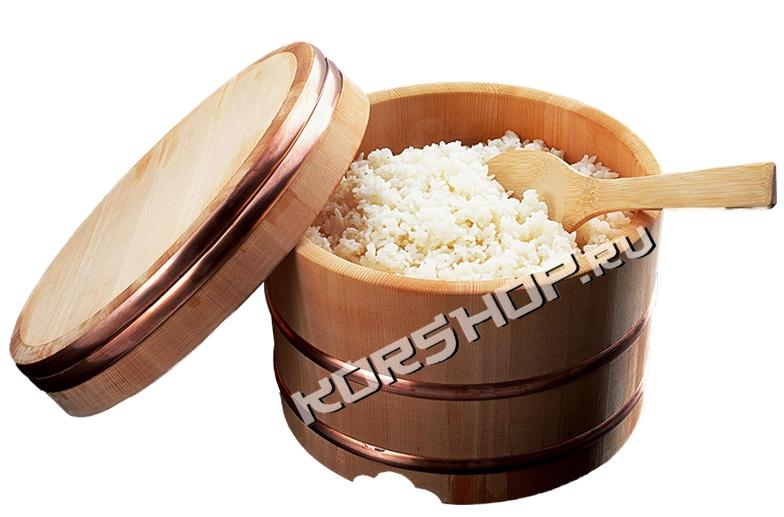 Фото российский рис купить