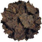 Пуэр Старые чайные головы (Лао Ча Тоу) 50 г