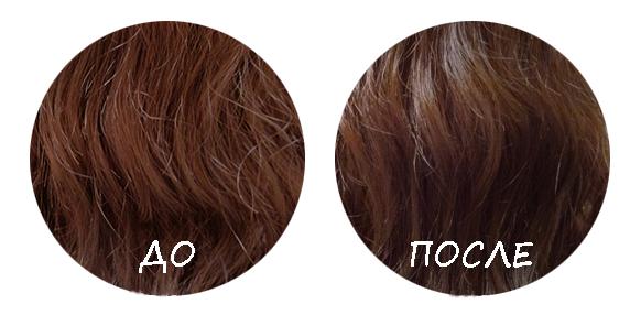 Эссенция для волос купить