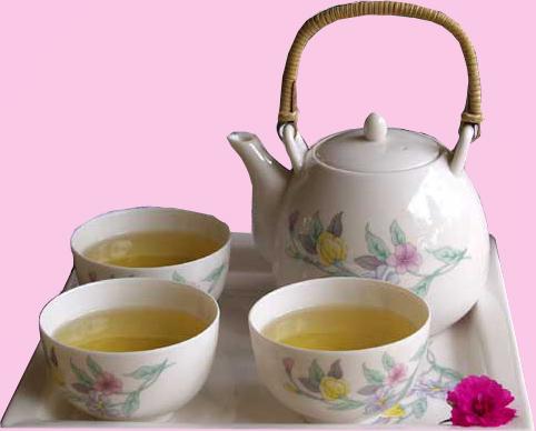 Тутовый чай купить