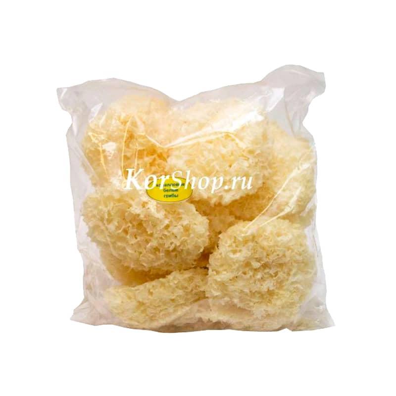 коралловый гриб купить в москве