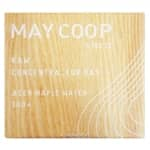 Дневной крем Raw Concentra for Day MayCoop, Корея, 50 мл