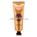 Крем для рук Prestige Jeju Mayu Treatment Hand Cream Tony Moly, Корея, 80 мл0