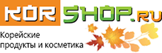 logo-on-site-autumn2.png
