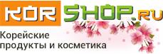 korshop.ru