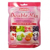 Леденцовая карамель Double Mix Melland, Корея, 100 г