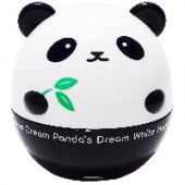 Крем для рук Panda's Dream White Hand Cream Tony Moly, Корея, 30 г