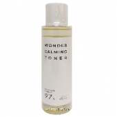 Тонер для лица Wonder Calming Toner Esthetic House, Корея, 200 мл