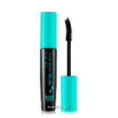 Термо тушь для ресниц Delight Circle Lens Mascara Curling Tony Moly, Корея, 8,5 г