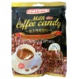 "Карамель ""Кофе с молоком"" Milk Coffee Candy, Melland, Корея, 100 г"