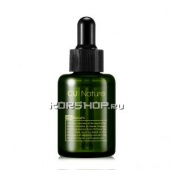 GG сыворотка GG Serum CU:Nature, Корея, 30 мл
