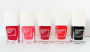 Тинт для губ Liptone Get It Tint Tony Moly (Play Orange 03), Корея, 9,5 г