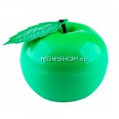 Пилинг-крем Appletox Smooth Massage Peeling Tony Moly, Корея, 80 г...