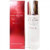 Эссенция для лица Intense Care Galactomyces First Essence Tony Moly, Корея, 150 мл